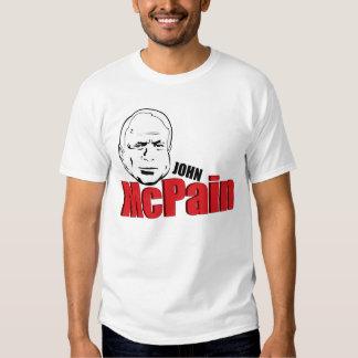 John McPain 2 Shirt