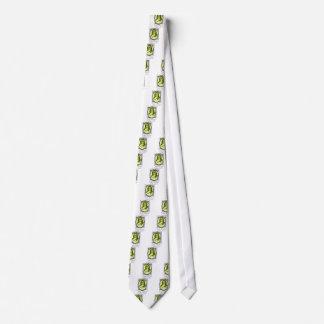 John Milton Neck Tie