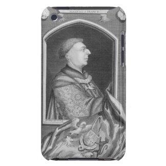 John of Lancaster, Duke of Bedford (1389-1435) aft iPod Case-Mate Cases