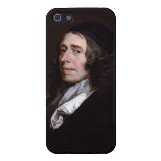 John Owen iPhone Case