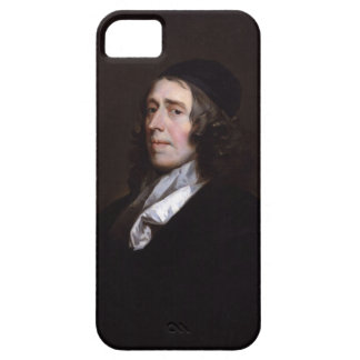 John Owen Phone iPhone SE/5/5s Case