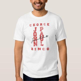 John Paul II T-Shirt
