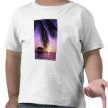John Pennekamp State Park, Florida Keys, Key T Shirts