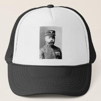 John Philip Sousa Portrait Trucker Hat