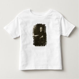 John Quincy Adams, 6th President of the United Sta Toddler T-shirt