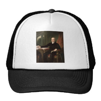 John Quincy Adams Gorro