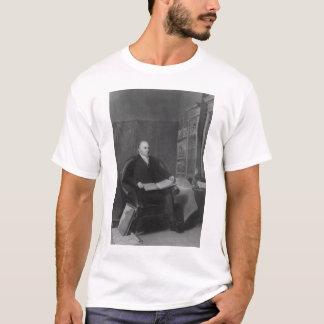 John Quincy Adams T-Shirt