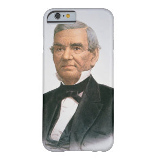 John Ross (1790-1866) (colour litho) Barely There iPhone 6 Case