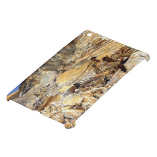 John Sargent- Bringing Down Marble from Quarries Cover For The iPad Mini