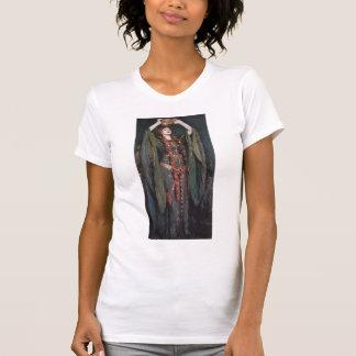John Sargent- Miss Ellen Terry as Lady Macbeth Shirt