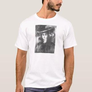 John Singer Sargent - Baroness de Meyer T-Shirt
