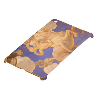 John Singer Sargent- Chiron and Achilles Case For The iPad Mini