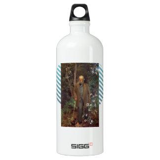 John Singer Sargent- Frederick Law Olmsted SIGG Traveler 1.0L Water Bottle