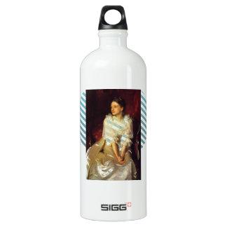 John Singer Sargent- Helen Dunham SIGG Traveler 1.0L Water Bottle