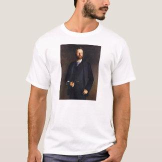 John Singer Sargent- Henry Cabot Lodge T-Shirt