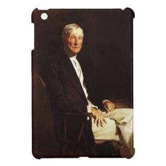 John Singer Sargent- John D. Rockefeller iPad Mini Case