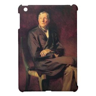 John Singer Sargent- John D. Rockefeller Case For The iPad Mini