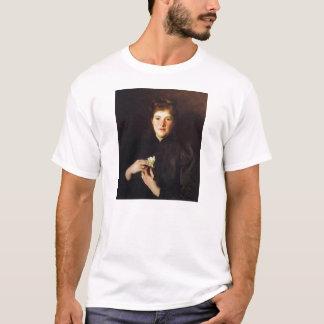 John Singer Sargent- Mrs. Augustus Hemenway T-Shirt