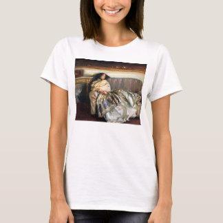 John Singer Sargent Nonchaloir T-shirt
