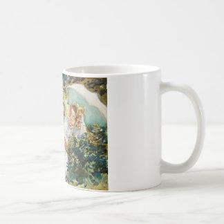 John Singer Sargent - Simplon Pass - The Tease Coffee Mug