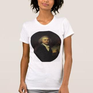 John Singleton Copley- John Quincy Adams Camisetas