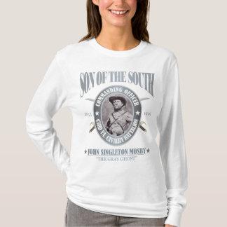 John Singleton Mosby (SOTS2) T-Shirt