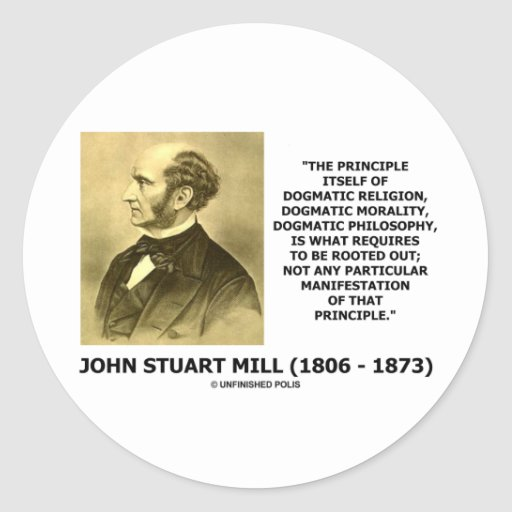 an explanation of the concept of morality through utilitarianism by john stewart mill Contemporary moral problems: utilitarianism by john stuart mill 5 – john stuart mill: utilitarianism the definition and boundaries of.