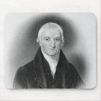 John Syme Esq., c.1820 Mouse Pad
