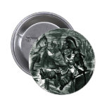 John Tenniel: Armario de Davy Jones Pin
