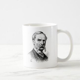 John Tenniel Coffee Mug