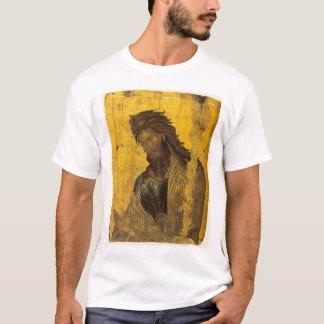John the Baptist T-Shirt