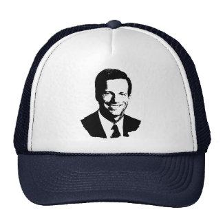 John Thune Campaign png Trucker Hat