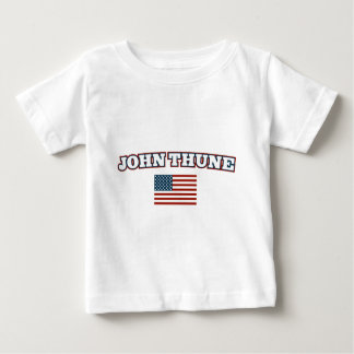 John Thune for America Baby T-Shirt