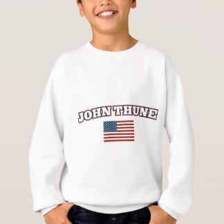 John Thune for America Sweatshirt