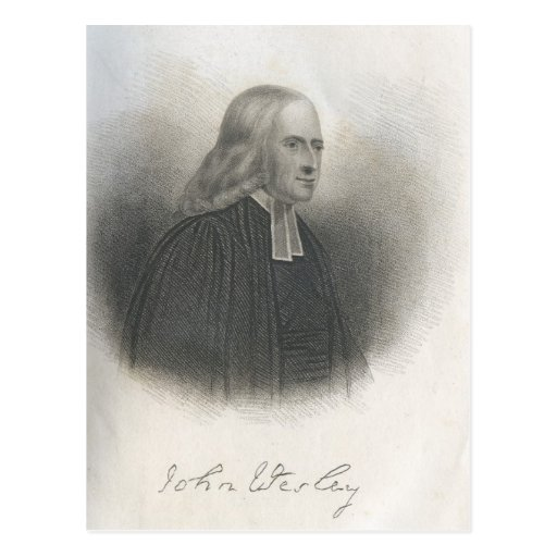 john wesley the founding father of John wesley's twelve rules for preachers september 26 wesley laid out twelve rules for preachers who wished to serve as america's spiritual founding father.