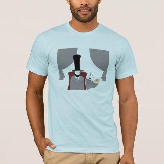 John Wilkes Goof T-Shirt