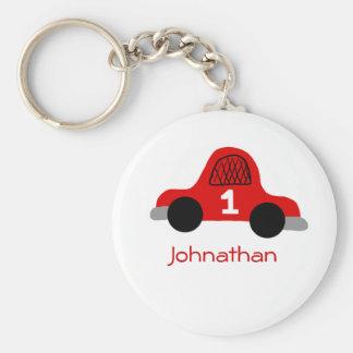Johnathan Key Chains