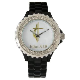 JohnMAster Relojes