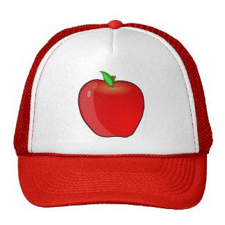 Johnny Appleseed Day Hat September 26