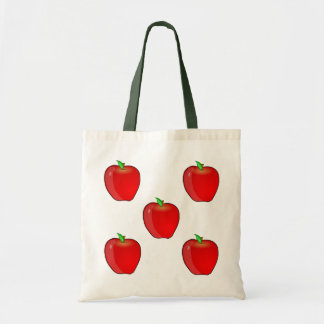 Johnny Appleseed Day Tote September 26