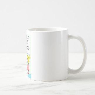 johnny appleseed environmental activist coffee mugs