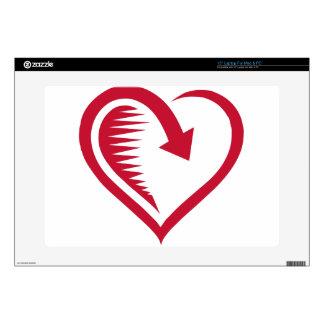 johnny_automatic_love_is_returned.png skins para 38,1cm portátil