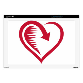 johnny_automatic_love_is_returned.png skins para portátil