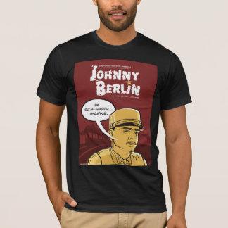 Johnny Berlin T-Shirt