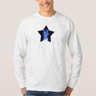 Johnny Casanova (long sleeve) T Shirt