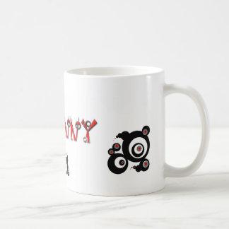 johnny mug