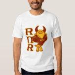 Johnny ROR Shirt