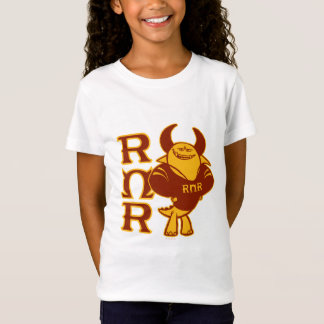 Johnny ROR T-Shirt