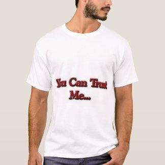 Johnny Swift T shirt