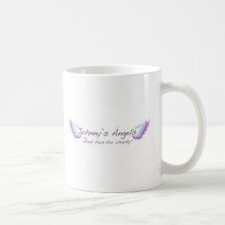 Johnny's Angels Mug
